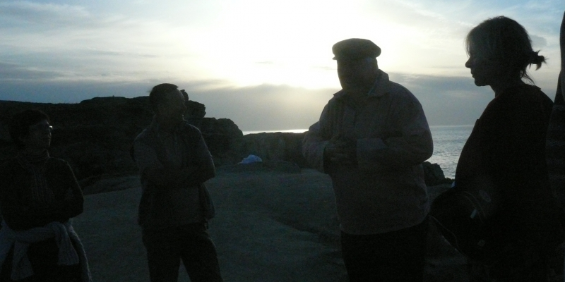 Site de rencontre mont-joli