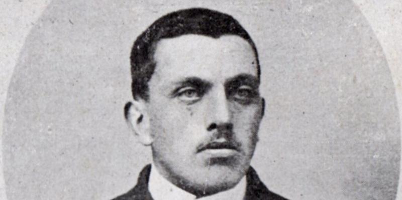 Yann-Ber Kalloc