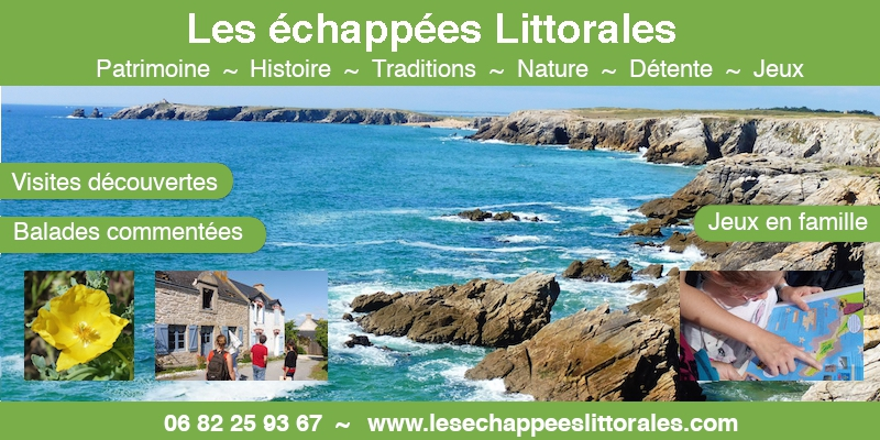 echappees-littorales