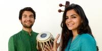 Parveen & Illias Khan