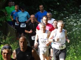 8e étape du Challenge Douar Alré Sobhi Sport 2016, Erdeven le dimanche 19 juin
