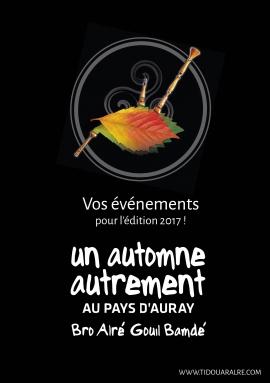 UUA2017_enre_événement