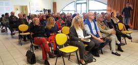 Lancement Un Automne Autrement 2017