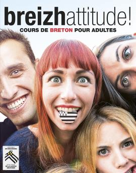 Initiation au breton