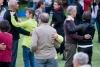 Expérience bretonne 2013