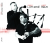 CD de Fabrice Lothodé et Hubert Raud
