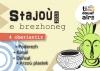 Ateliers Faire en breton
