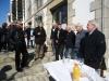 Semaine de la langue bretonne 2015