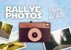Rallye photos numériques
