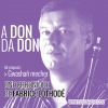 A don da don, Fabrice Lothodé