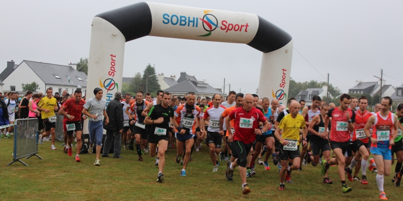 Sobhi Sport Vannes