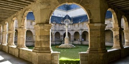 Office de Tourisme d'Auray Communauté