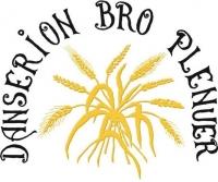 Logo Danserion Bro Plenuer
