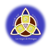 logo Breizh Aël Evènements