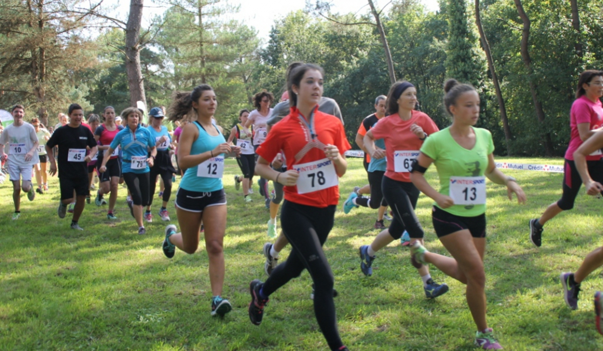 Challenge Douar Alre Sobhi Sport 2017
